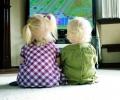 Çizgi Filmlerin Çocuklara Olumlu Etkileri
