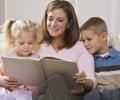 Çocuğum İle Nasıl Zaman Geçirebilirim?