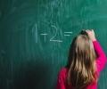 Çocuğum Matematiği Öğrenemiyor