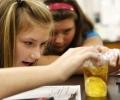 Çocuklara Bilimi Sevdirmek
