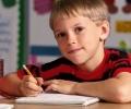 Okula Hazırlık (Okuma -Yazma Eğitimi)