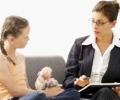Psikolojik Danışmanlık ve Rehberlik Hizmetleri