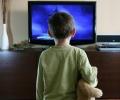 Televizyonu Kapatın Çocuğunuzun Yaratıcılığını Geliştirin!