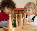 Montessori Yöntemi