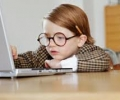 Teknoloji ve Çocuk Üzerindeki Etkileri